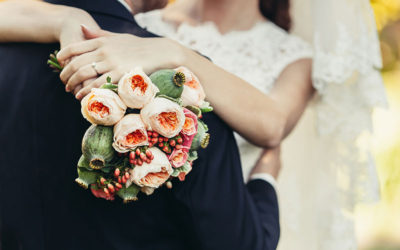 Wedding Planning? 5 Ways To Plan To Stay Married Forever