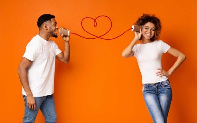5 Healthy Communication Tips For Couples
